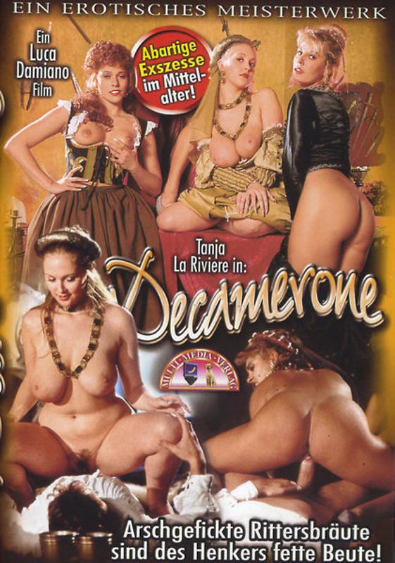 Онлайн фильм для порно