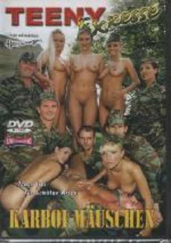 voennie-hudozhestvennie-porno-filmi