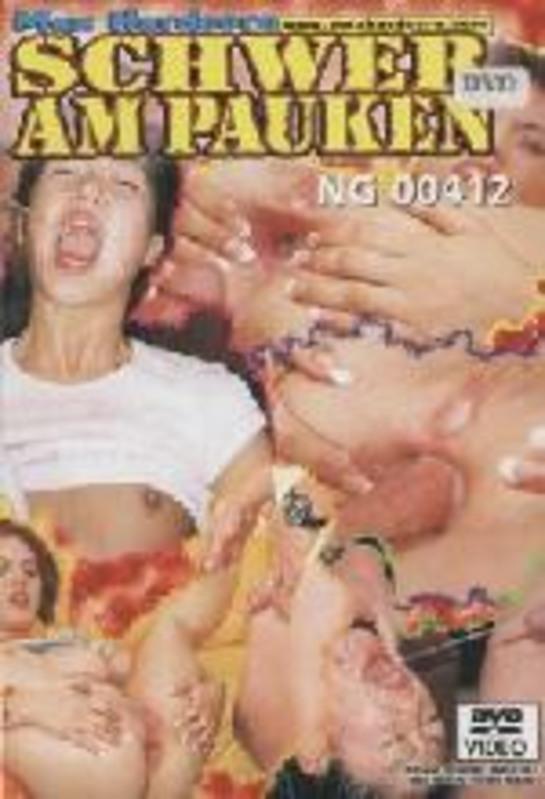 порно фильм 2001