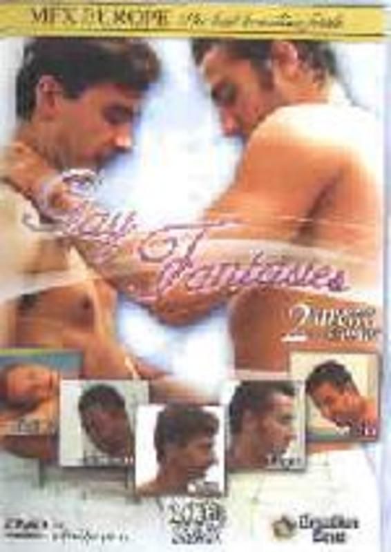 Beautiful nude girtls teens