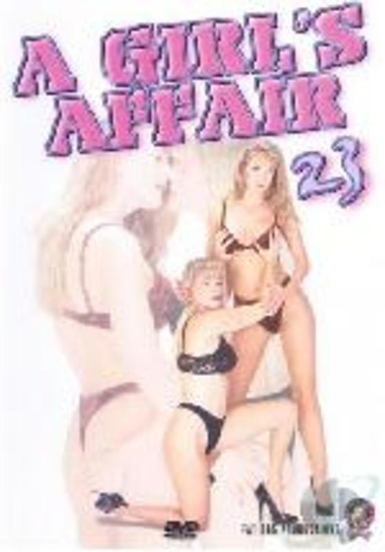 Amateur Adult XXX DVDs QuickDVDdelivery