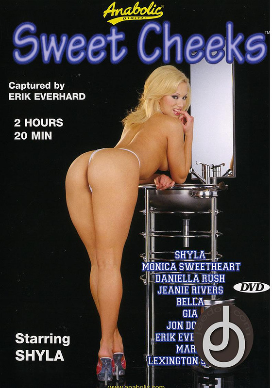 Free anabolic porn movies, tranny oral creampie