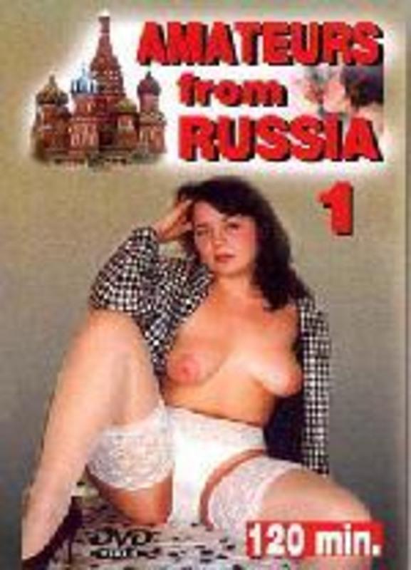 Фільм росія порно