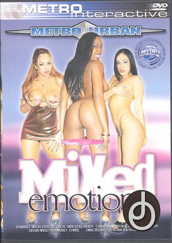 emotion порнофильм