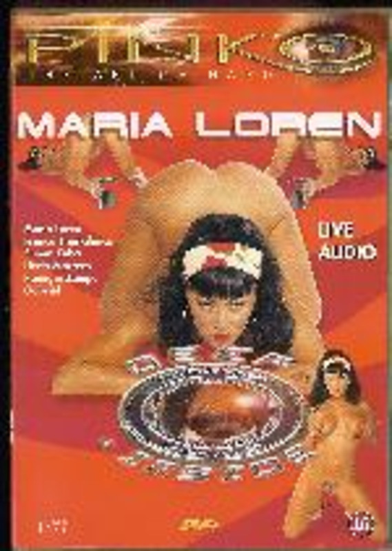 порно актриса мария лорен учился