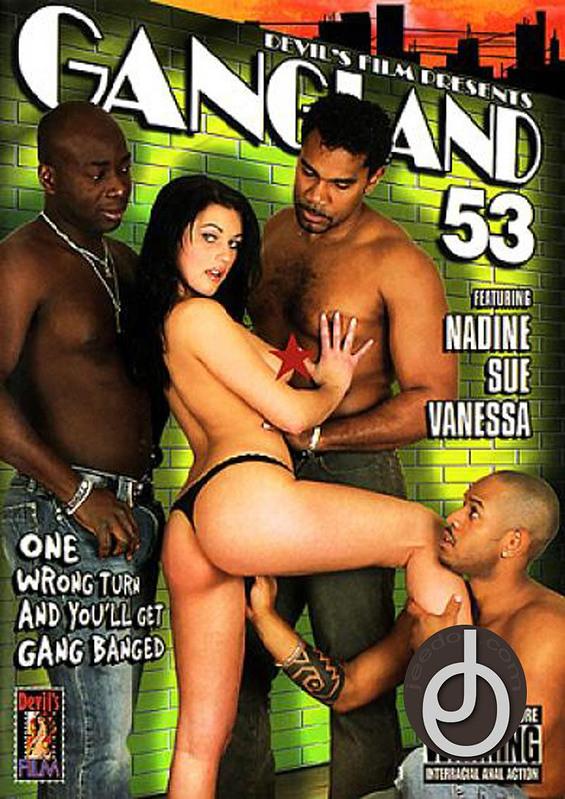 porno-gangland-onlayn
