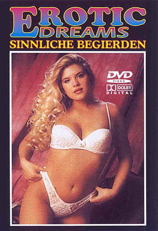 erotic-dreams-dvd