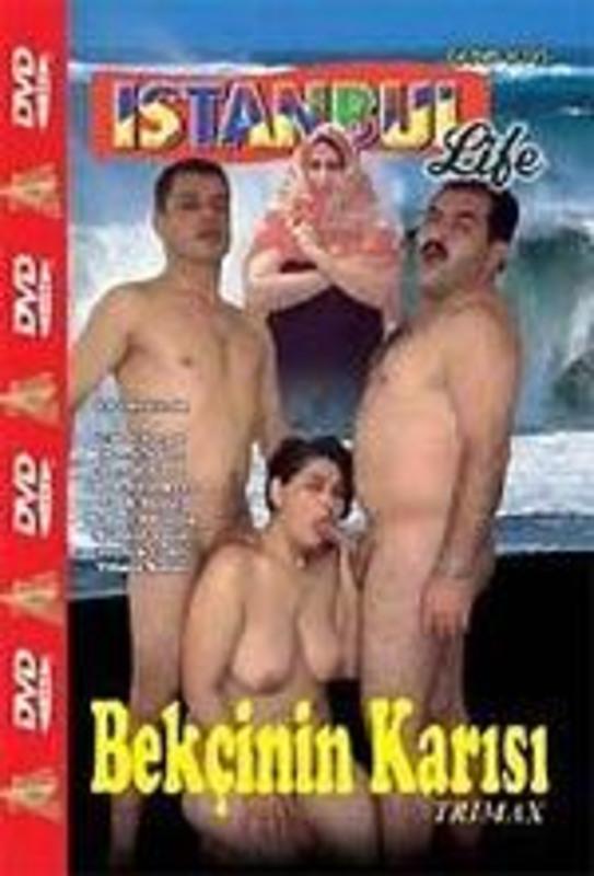 турк порно смотреть онлай