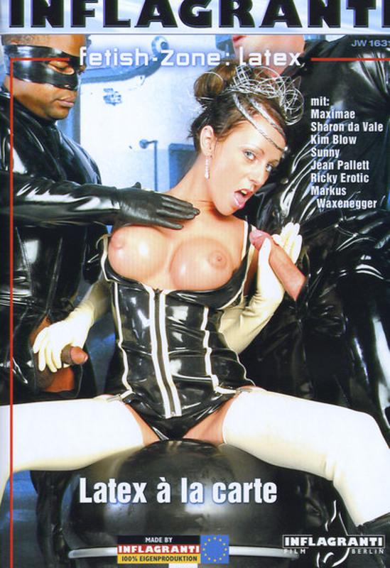 porno-filmi-fetish