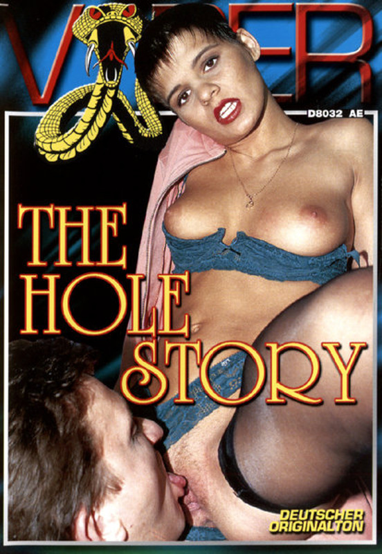 Free porn movies stories, blonde thumb pictures