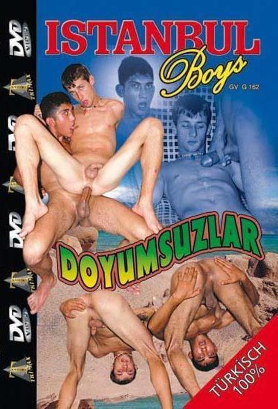 Смотреть турецкое порно фильмы