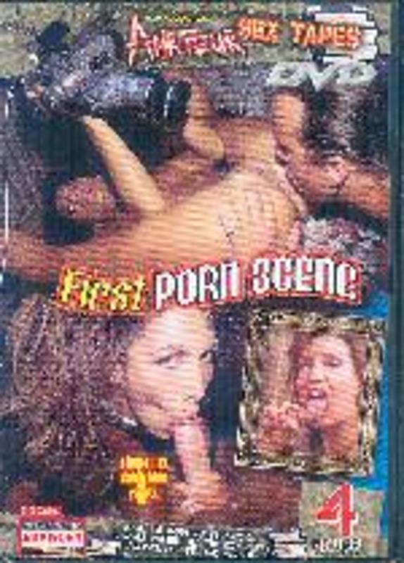 dvd-porno-filmi-kupit