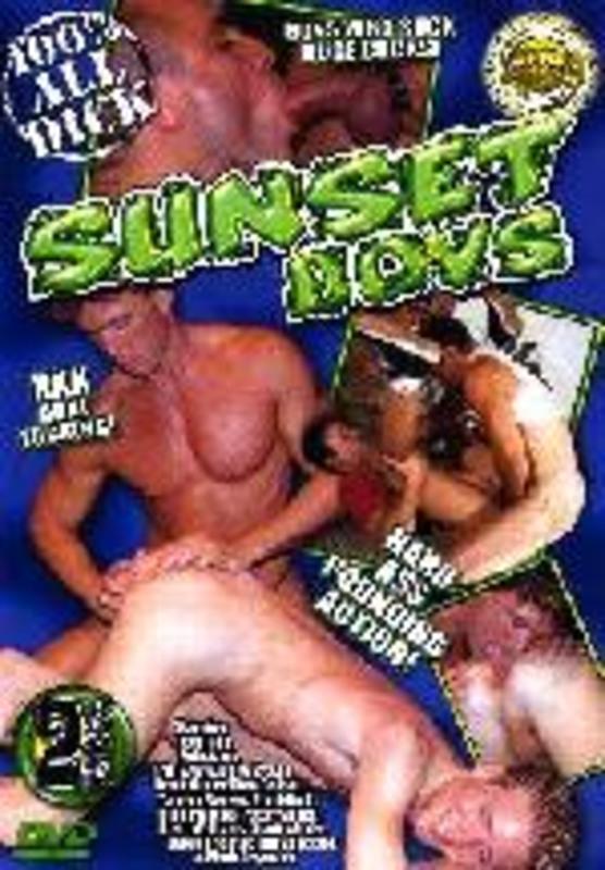 Free black anal sex movie