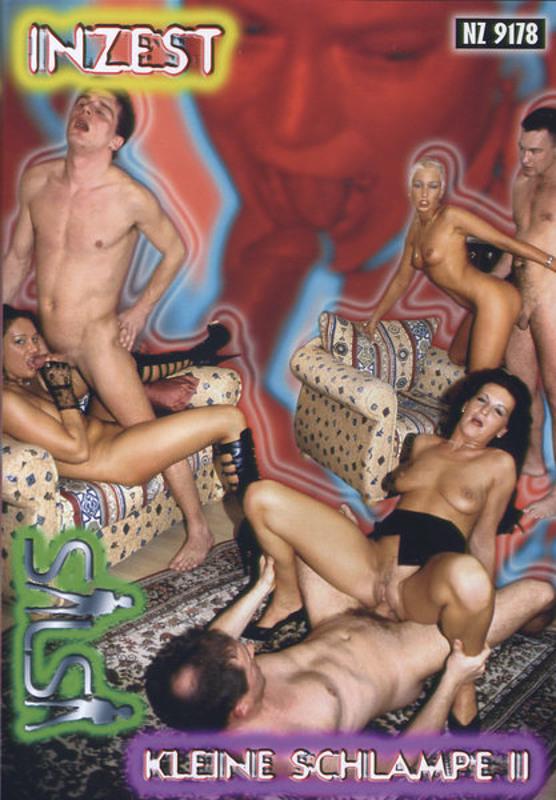 Hamile Bayan Sikiş İzle  Sınırsız Porno İzle