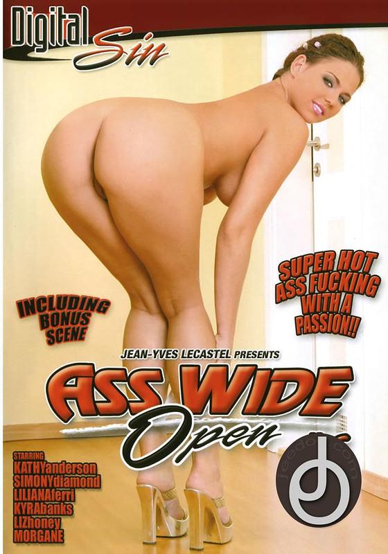 смотреть порно фильмы онлайн ass wide open