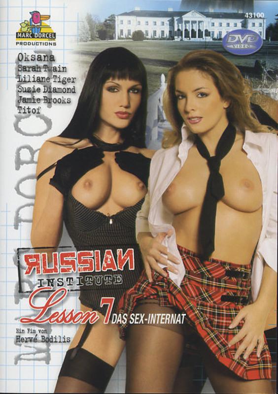 porno-filmi-marka-dorselya-s-russkim-perevodom