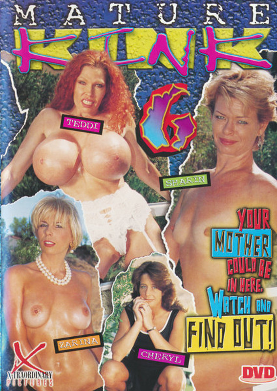 Hot sororoty girls naked