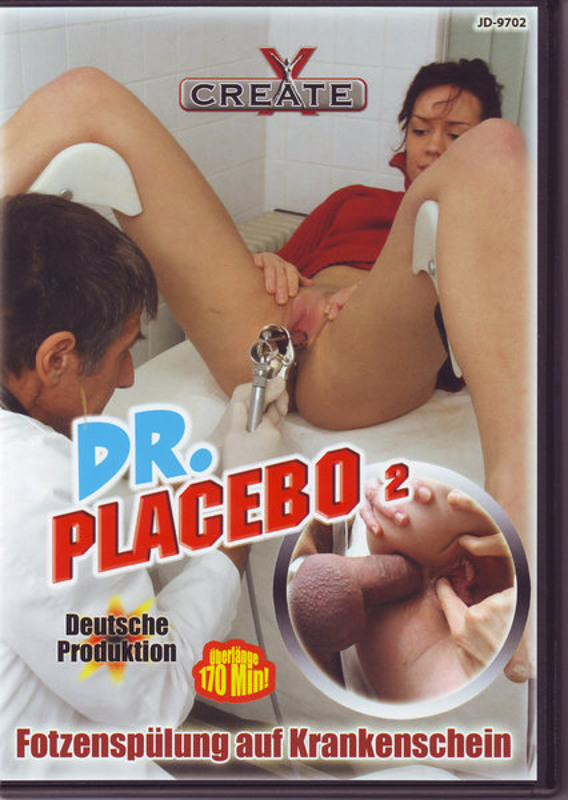 Dr placebo 4 видео скачать gjhyj
