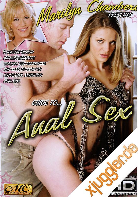 Pantyhose sex mail