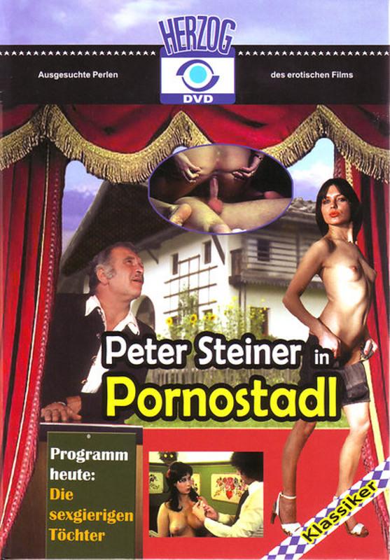 Video студии herzog смотреть фильмы порно