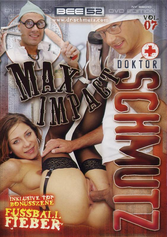 erotika-film-zamok