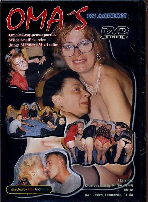 Год актрисы 2002 порно