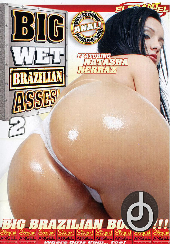 xxx-dvd-wet-butts