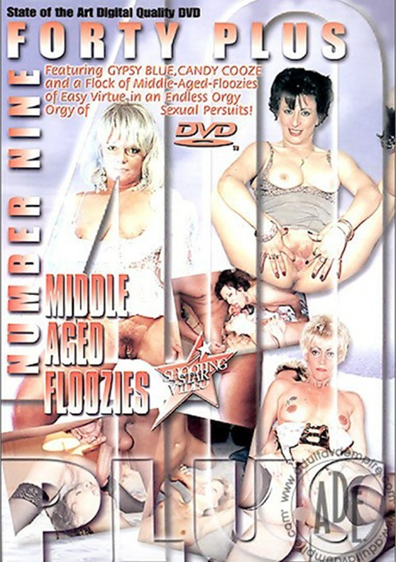adult-dvd-library-pornstar-misty-may-free-pics