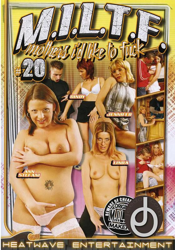 Panjabi girl in the room sex