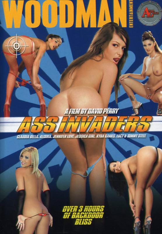 порнофильмы купить с доставкой
