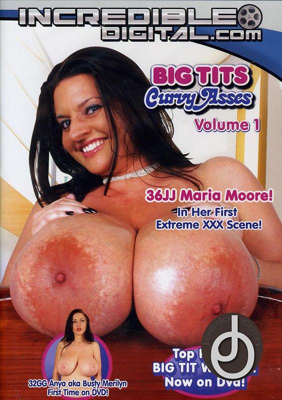скачать порно dvd big asses big tits