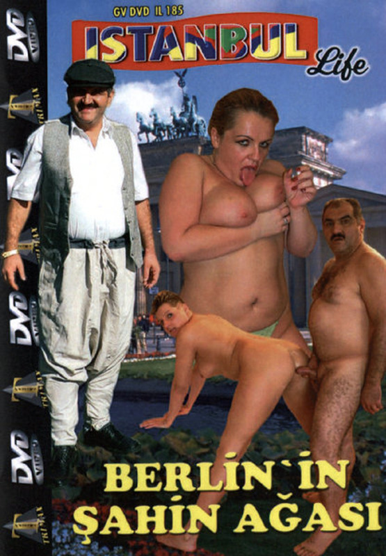 Şain k porno filmi