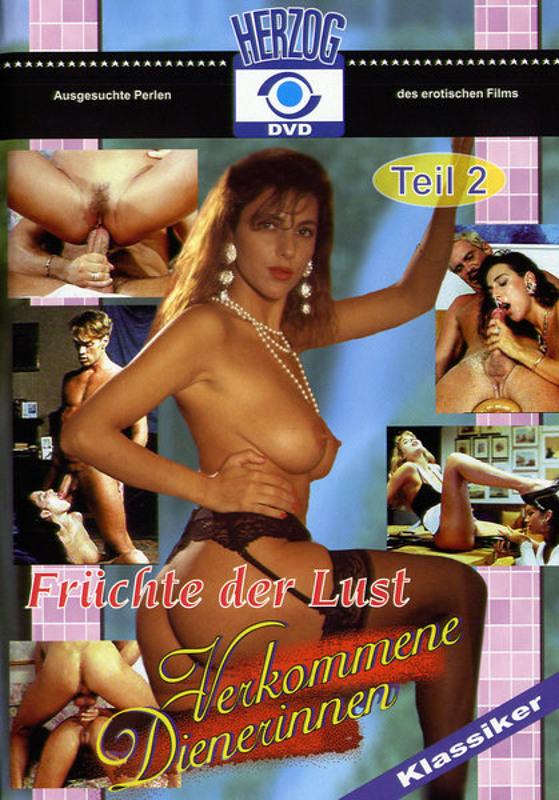 Ретро порноиспания и итальянские с переводом смотреть онлайн