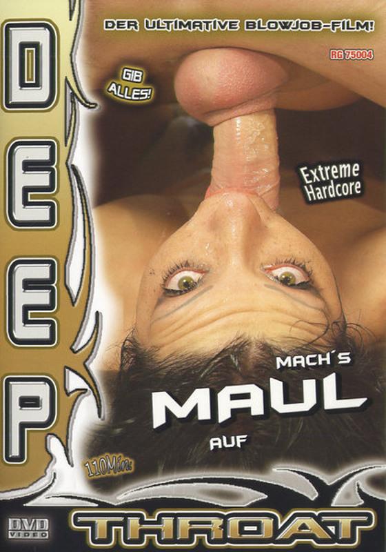 Порно кино тома луиса 5