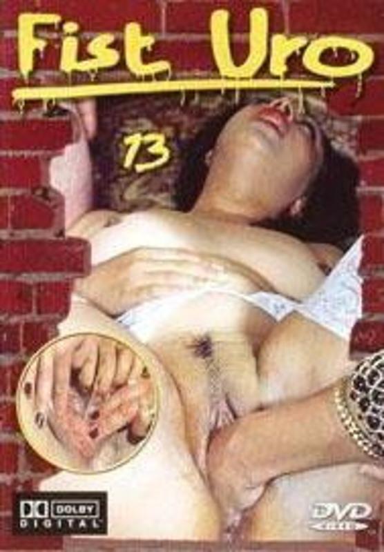 Смотреть uro porno