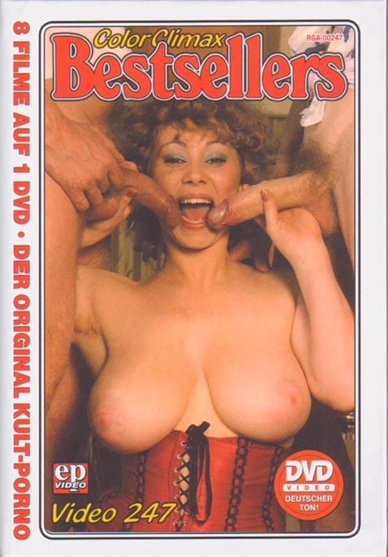 porno-bestseller