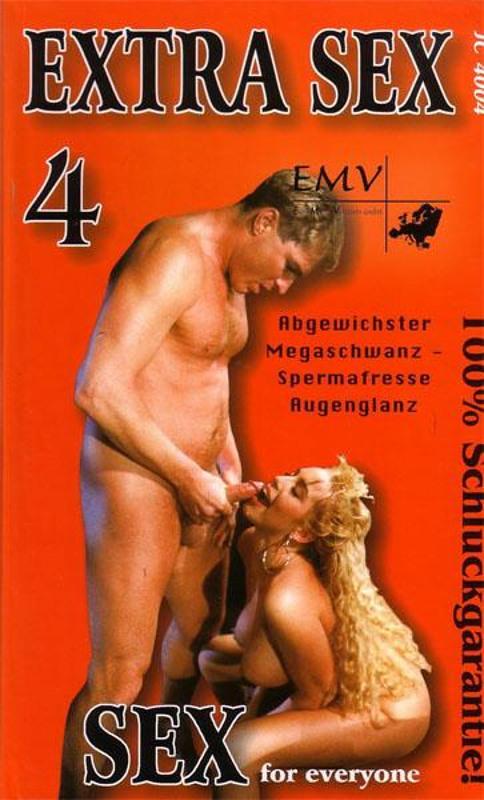 секс экстр