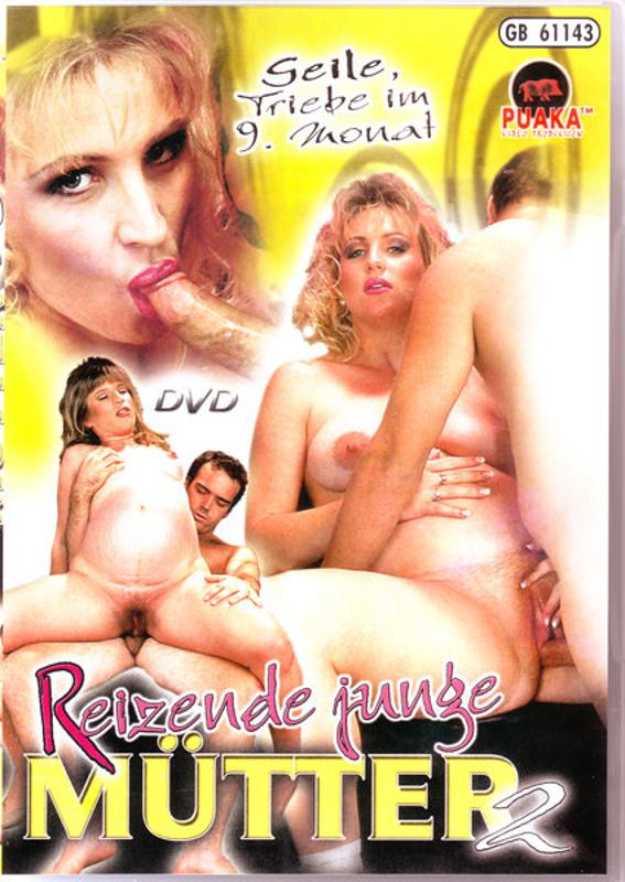 junge mütter porn