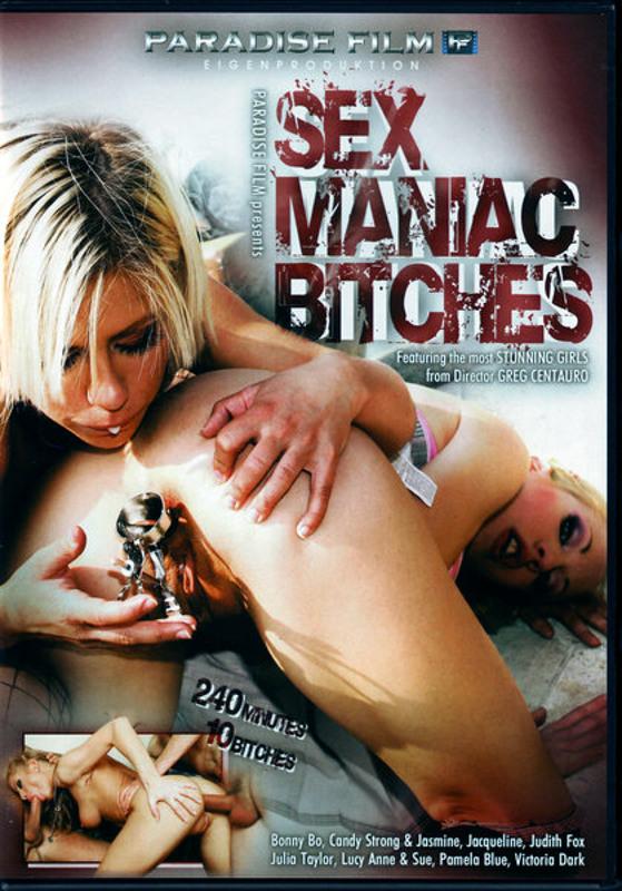порно фильмы про маньяков