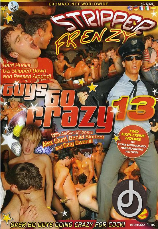 Gay Dvd Downloads 33