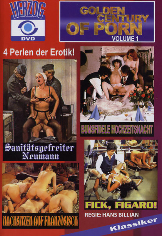 Golden century of porn 6 смотреть онлайн