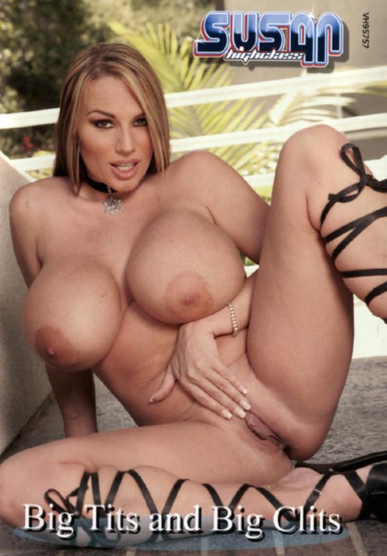 торрент big tits and big clits