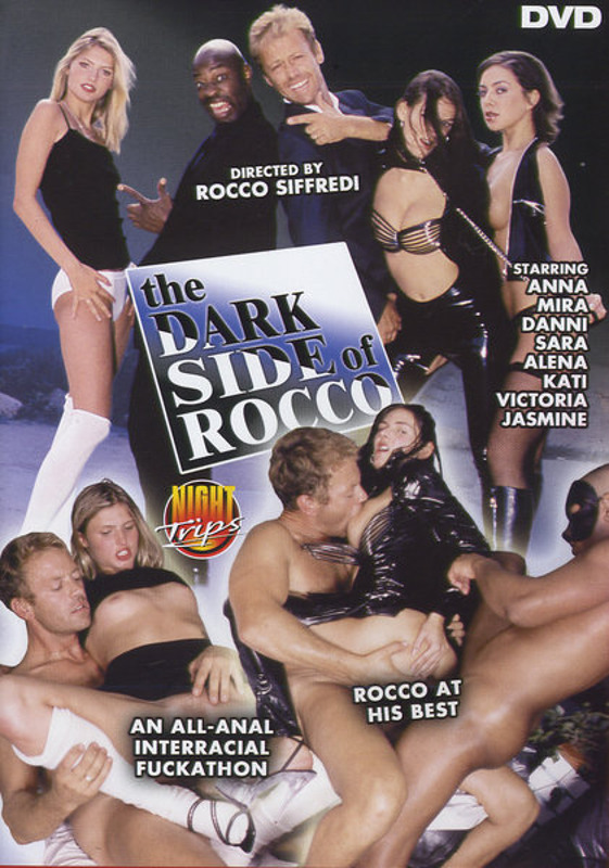 Онлайн Dark Side Of Rocco