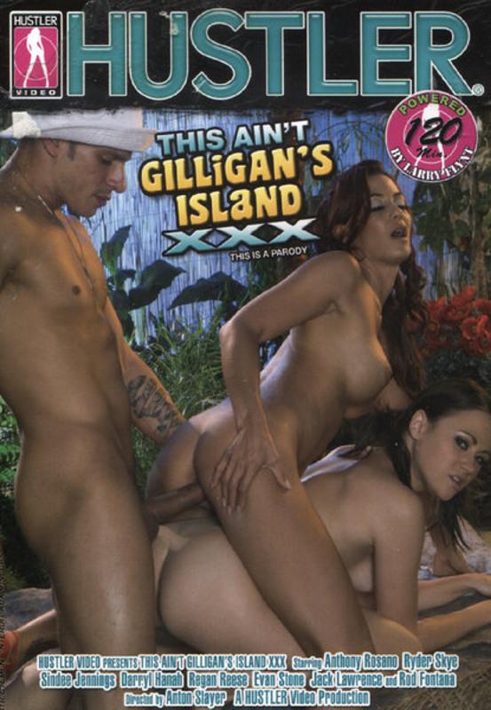 island-onlayn-porno