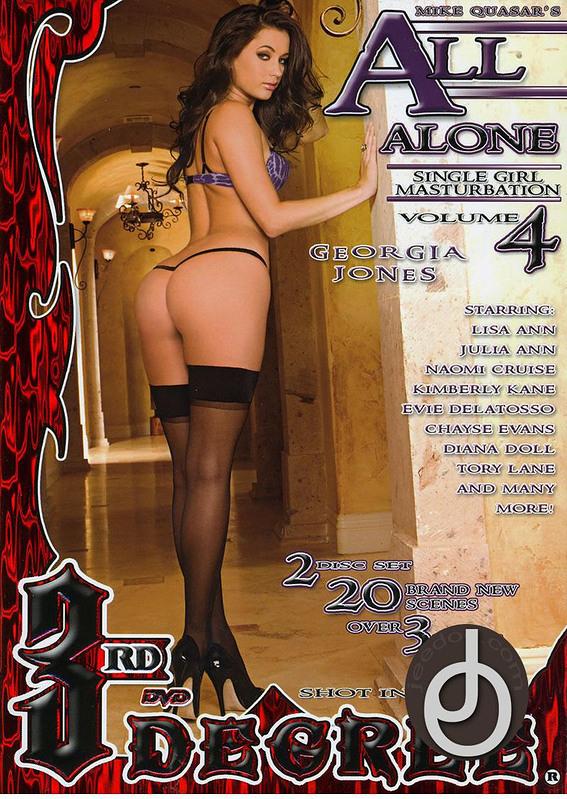 all-alone-xxx