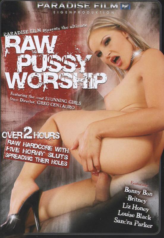 полнометражное порно категория pussy worship