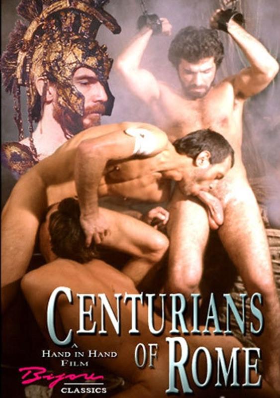 скачать порно фильм древний рим