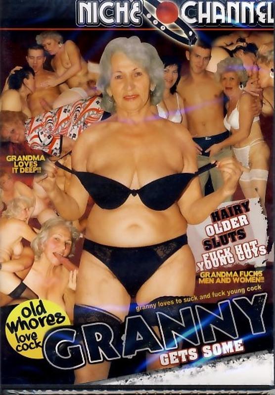 Gsy hardcore porn domination