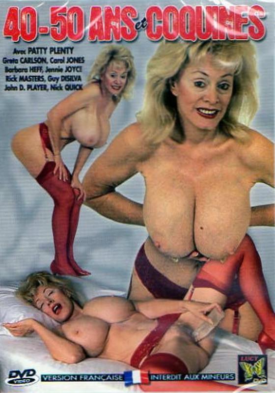 Порно фильмы 40 х годов