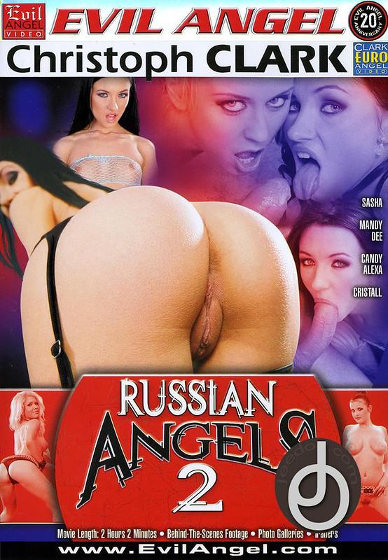 смотреть порно фильм ангелы